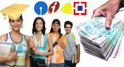 How to avail the best educational loan in India? Top 10 Education Loans in India