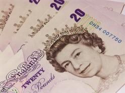 Whitstable Politics: Money Reform