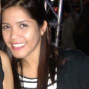 IreneTabangay profile image