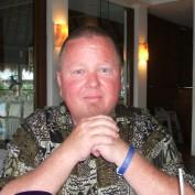 Robert Byerley profile image