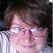 AlexiaFox profile image