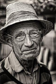 Humble  by Osher  Partovi