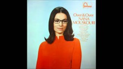 Nana Mouskouri - Greek International Legend
