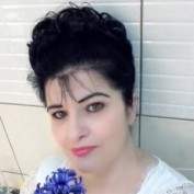 JasmineDylan profile image