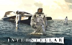 Has Interstellar Travel Already Happened?