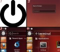 How to Manipulate Ubuntu User Accounts and Groups Using Terminal