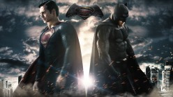 Movie Review: Batman vs Superman: Dawn of Justice (No Spoilers)