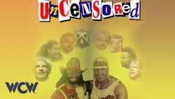 The History of Uncensored 1996