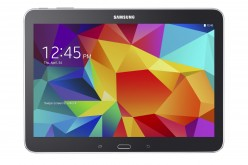 Read on the Samsung Galaxy Tab 10.1 Review & Price