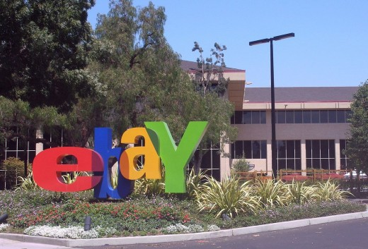 Amazon and eBay are two big marketplaces where you can easily sell your used school books
