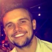 paulgrdn profile image