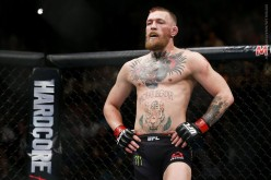 Why is Conor McGregor set to face Nate Diaz at UFC 200?
