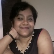Sahanadas73 profile image