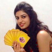 akanshaakumar profile image