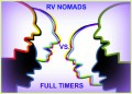 Who Are Today's Nomads and Why Should RVers Care?