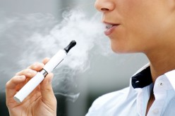 Electric Cigarette Smokers Save 50-90% Per Year On Smokes