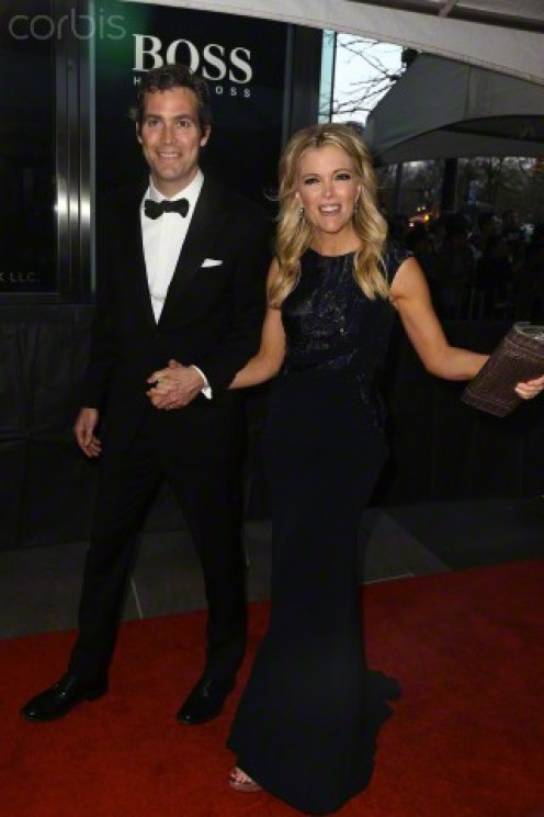 Megyn at 2015  Time 100  Gala Arrivals   April 21, 2015.