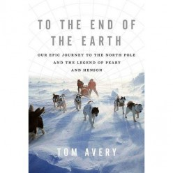 5 More Books for Dogs and Adventure Lovers