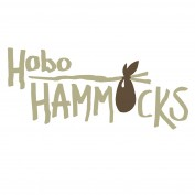 HoboHammocks profile image