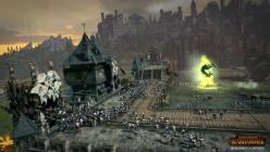 Total War: Warhammer: Sieges
