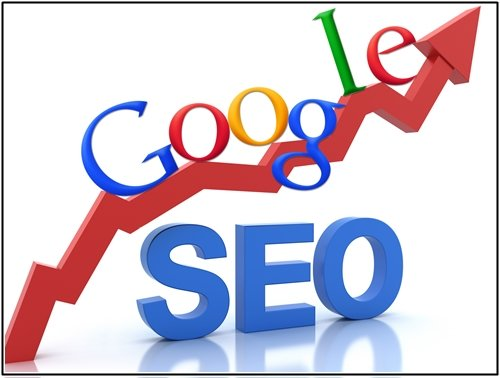 Improve Search Engine Ranking