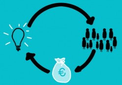 Crowdfunding 101 with a Capital C
