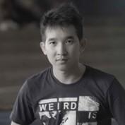Kimhak Duong profile image