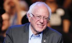 Bernie Sanders- Political Career