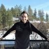 Isaac Massey profile image