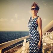 Laura Callisen profile image
