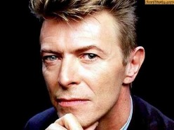 Bowies Legacy to the new man