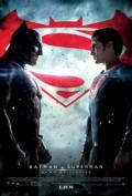 Film Review: Batman v. Superman Dawn of Justice