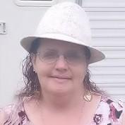 Jessie Snyder profile image