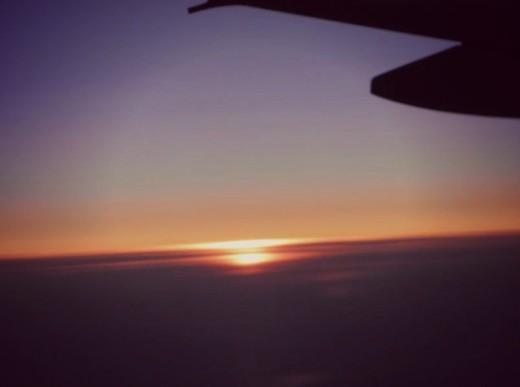 ~Night Sky~