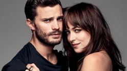 Would Fifty Shades Darker Fans consider a deal to greatly-diminish the hate-hype against it?