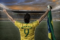 15 Extraordinary Brazilian Portuguese Terms Inspired by Soccer