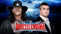 Why Wrestlemania 32 Will Be Great