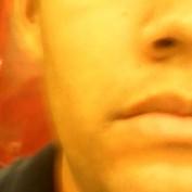 Fernando Azabache profile image
