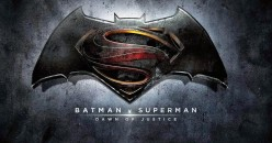 Batman V Superman: A Review