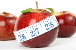 7 Super-easy Diet Hacks to Lose Fat Fast!