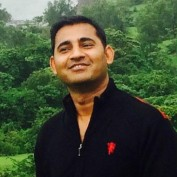 vicky-khobragade profile image
