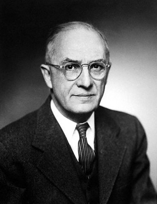 carlos essay selected william williams William carlos williams (september 17, 1883 – march 4, 1963) was an american  poet and  selected essays (1954) the selected letters of william carlos  williams (1957) i wanted to write a poem: the autobiography of the works of a  poet.