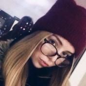 aulia12 profile image