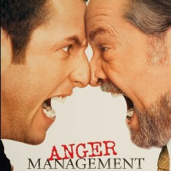 15 Anger Management Techniques That Work