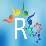 realhappiness profile image