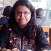 hiya-writer profile image