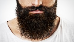 Make Your Beard Look Good Using Best Beard Oil