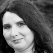 Helen M Sant profile image