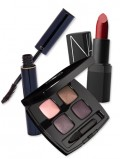 How to make your makeup and cosmetic products last longer