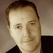Troy C Wilson profile image